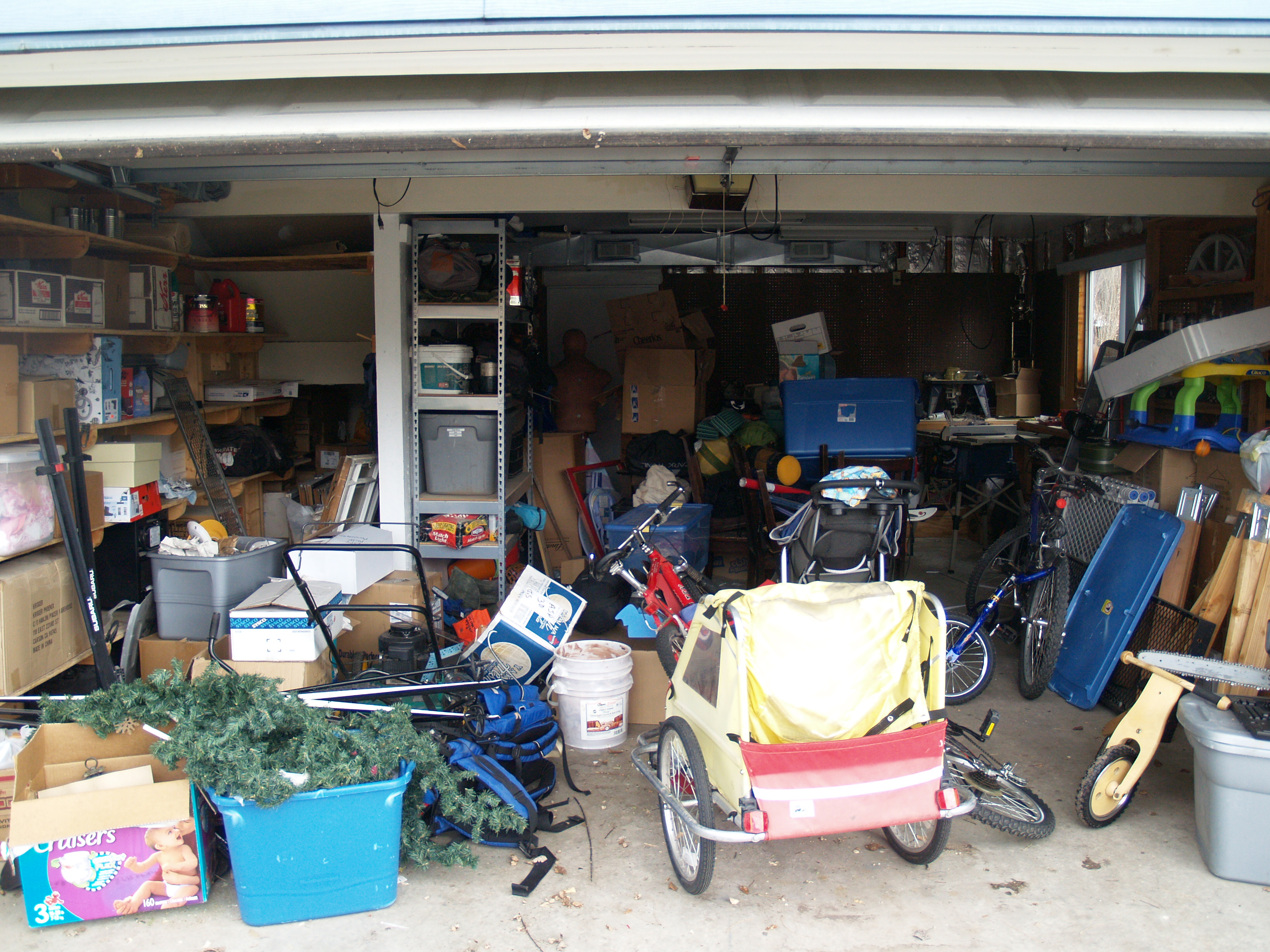 img carport limited our services residential and service j cleaning k garage