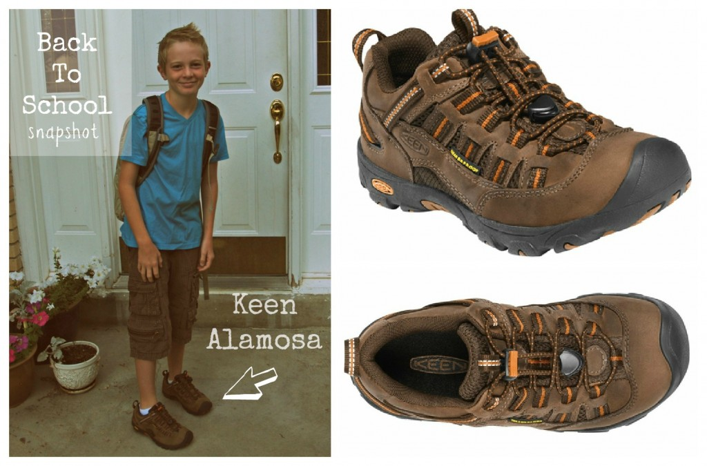 KEEN | meaning in the Cambridge English Dictionary