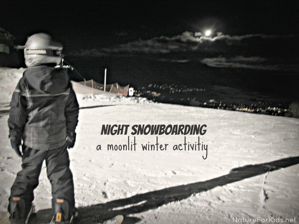how to get sponsored snowboarding