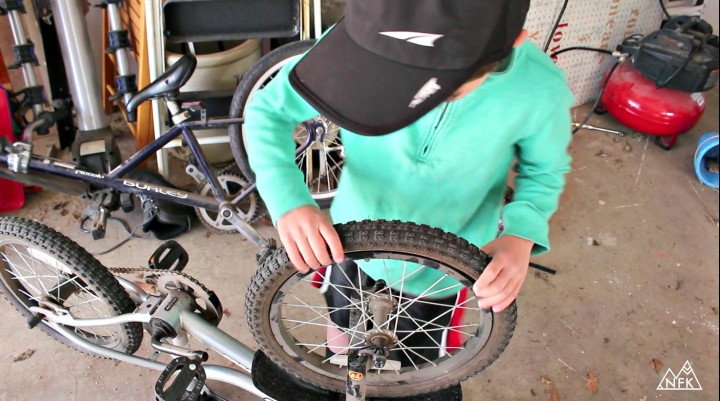 bike mechanic 3