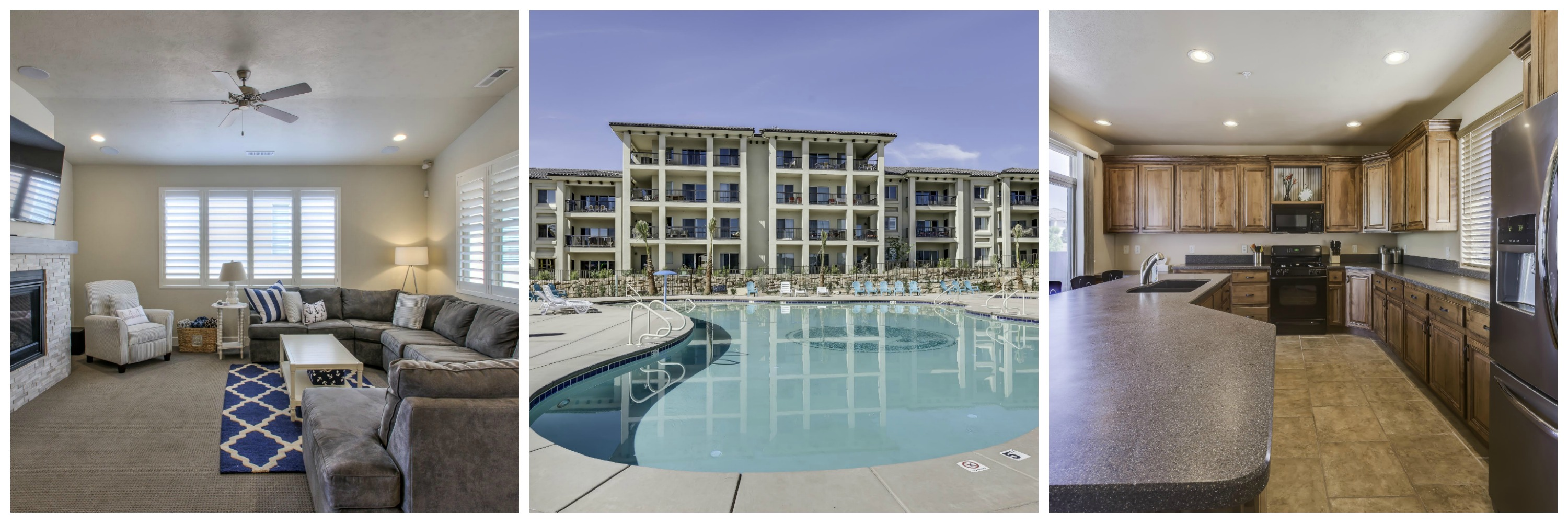 Apartments For Rent In Riverside Utah