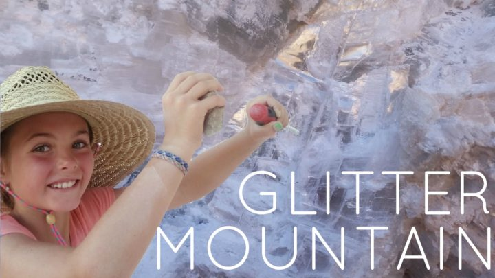 glitter mountain thumbnail final