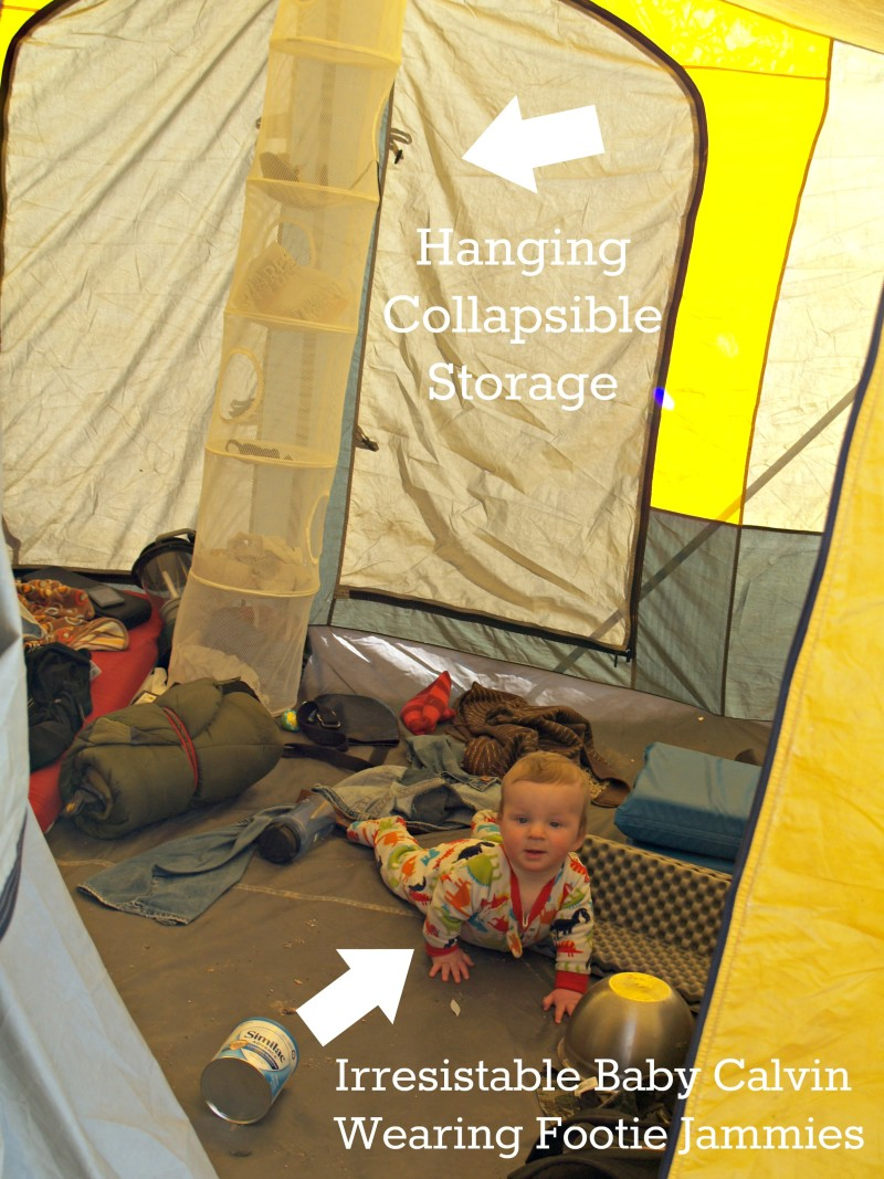 Ikea Camping Gear Nature For Kids